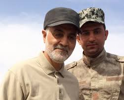 Image result for A new battle in Iraq gives Iran the upper hand